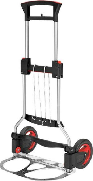 RuXXac-Cart Diable multifonctions 100 kg