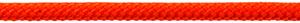 Seil aus Polyester