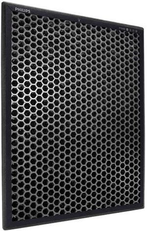 NanoProtect Aktivkohlefilter für Luftreiniger FY2420/30