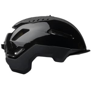 Annex MIPS Helmet