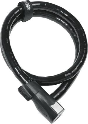 Centuro 860/110 QS RBU