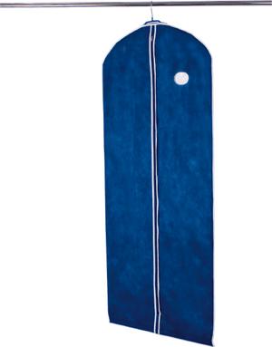 Air Kleidersack