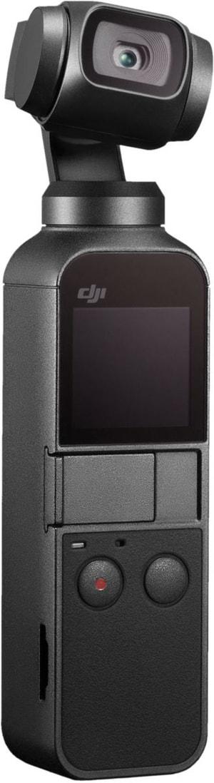 Osmo Mobile Pocket