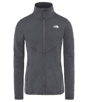hot sales e41bd 89fb1 The North Face Markenartikel bei SportXX