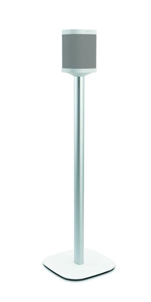 SOUND 4301 - Weiss