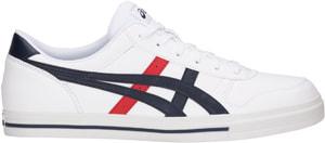 Freizeitschuhe & Sneakers von Asics kaufen bei sportxx.ch