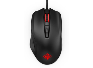 OMEN 600 Gaming Mouse