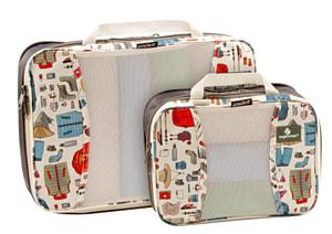 Pack-It Original™ Compression Cube-Set