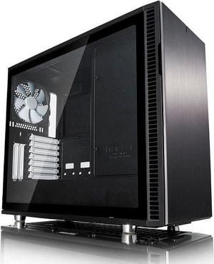 Define R6 USB-C