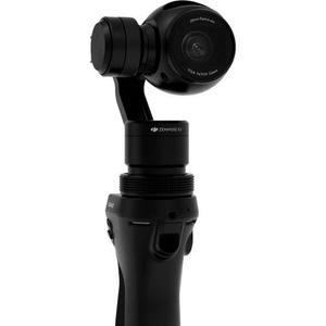 Osmo 4K Actioncam