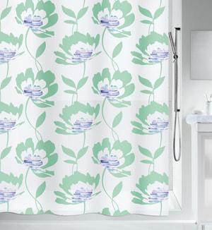 Tende de doccia Blossom