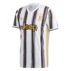 Juventus Turin Home Jersey 20/21