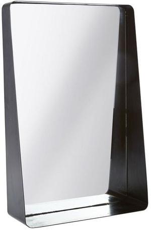 Villa Collection 45 cm noir