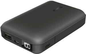 Forta LCD HD Powerbank 10.000