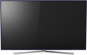 U65Q5T 163 cm 4K Fernseher