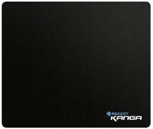 Kanga Midi Choice Cloth