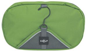 Wallaby II Kit Bag