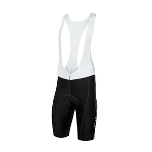 Sequence Bib Tight