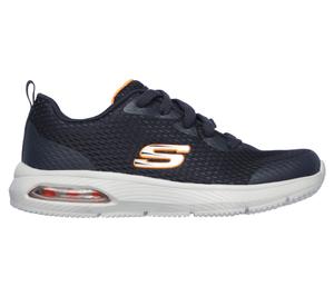 Nike Flex Contact 2 Laufschuhe Jungen Weiß Sale Online Shop