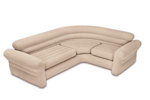 Ecksofa Air Furniture