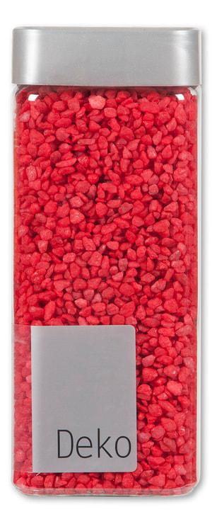 Granulato 850gr. 2-3mm