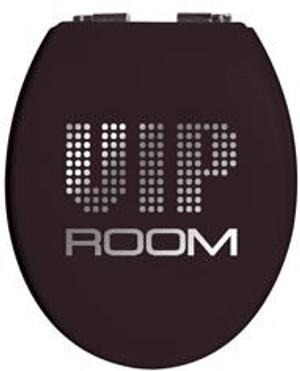 Wc Sitz Vip Room Sch