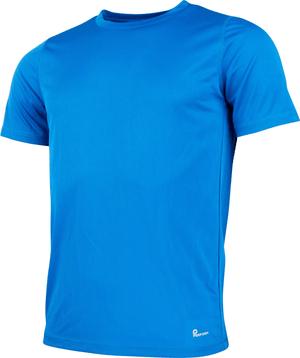 Herren-T-Shirt