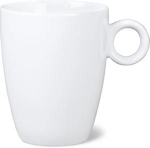 Kaffeetasse 210ml