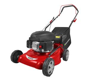 Benzin-Rasenmäher BM40