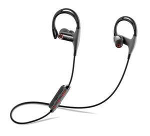 Bluetooth Stereo In-Ear Ultra Stabil