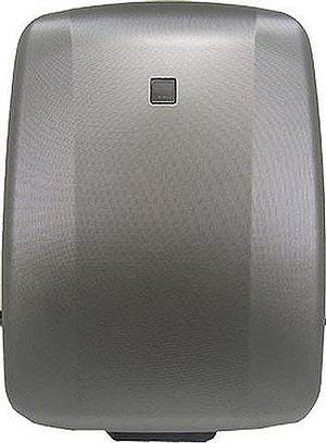 Titan Xenon 53cm