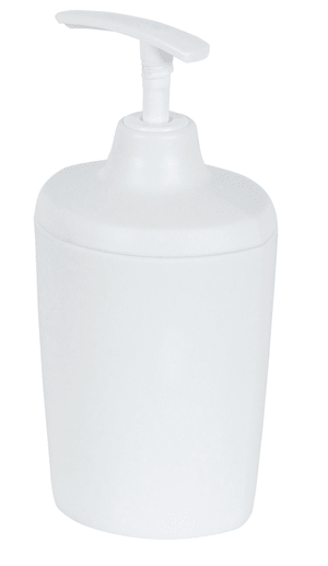 Distributeur de savon Lemon