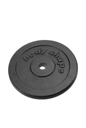 1 x 20 kg