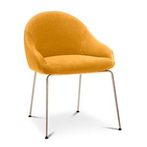 Stühle Bequem Online Bestellen Interioch
