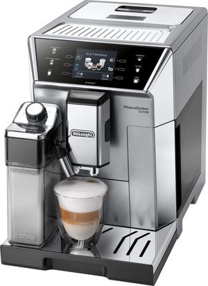 ECAM 550.75.MS PrimaDonna