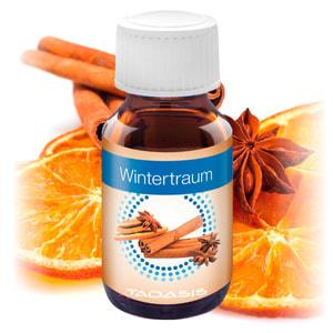 Wintertraum 3x 50 ml