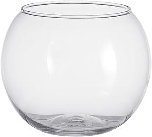 Bougie chauffe-plat Bubble Ball