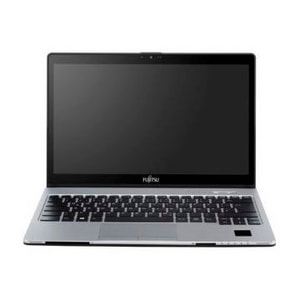 LifeBook S936 Notebook