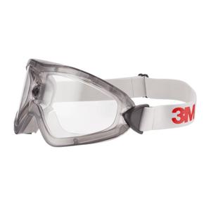 Schutzbrille für Werkzeugmaschinen