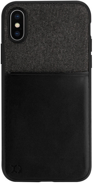Card Case noir