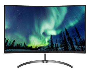 Monitor 328E8QJAB5/00