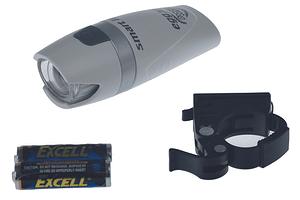 Smart LED BL184-2W