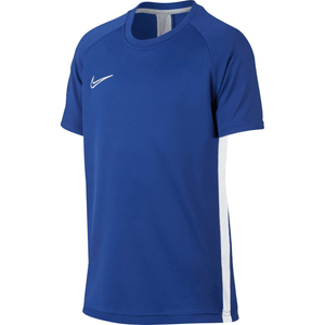 Kids' Dri-FIT Academy Top