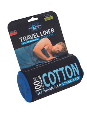 Cotton Liner Standard