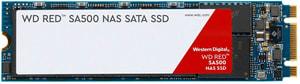 SA500 NAS M.2 SATA 1 TB