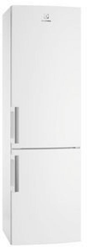 Kühl Gefrierschrank SB318N E