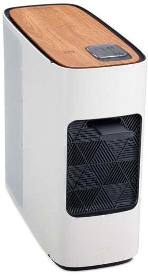 ConceptD 500, i9-9900K, 16GB