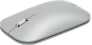 Surface Mobile Mouse platin