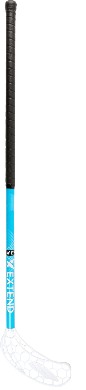 Senior 95 cm inkl. Blade