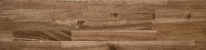 Legno lamellare acacia 18 mm